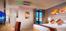 Vị trí lắp đặt điều hòa phòng ngủ tối ưu – Tư vấn từ chuyên gia