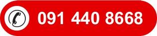 số điện thoại sửa điều hòa